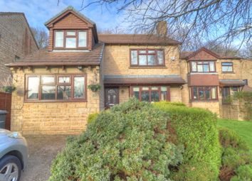 5 bed detached house for sale in Cropredy Close, Queensbury, Bradford BD13