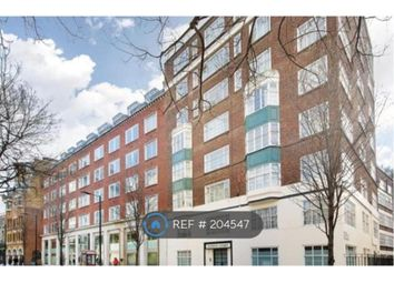 Thumbnail 1 bed flat to rent in Petty France, London