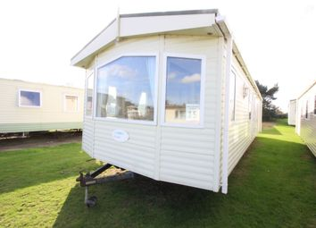Thumbnail 2 bed property for sale in Coast Road, Corton, Lowestoft