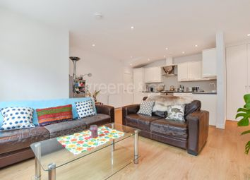 Thumbnail 1 bedroom flat to rent in Rosemont Road, Hampstead, London