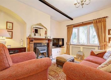Thumbnail 3 bed property for sale in Sutton Drove, Seaford