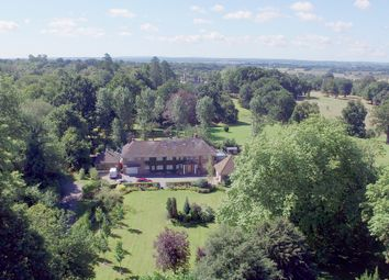 Thumbnail 6 bed detached house for sale in Smallhythe Road, Tenterden