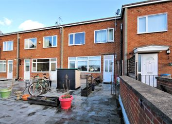 Thumbnail 3 bed maisonette for sale in Old Woking, Surrey
