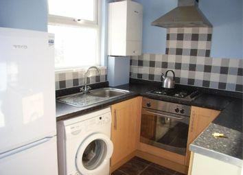 Thumbnail 2 bedroom flat to rent in Doone Road, Horfield, Bristol
