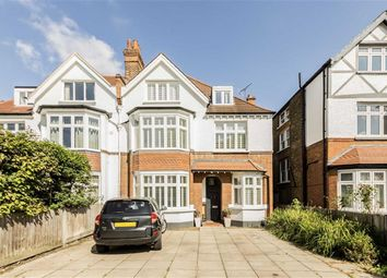 Thumbnail 5 bed semi-detached house to rent in Rodenhurst Road, London