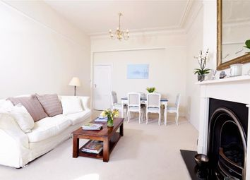 Thumbnail 2 bed flat to rent in Park Terrace, Bognor Regis