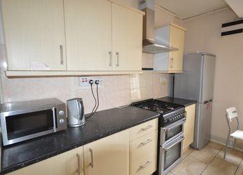 Thumbnail 3 bed flat for sale in Portpool Lane, Holborn - London