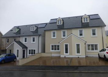 Thumbnail 3 bed property to rent in Parc Y Gelli, Foelgastell, Llanelli