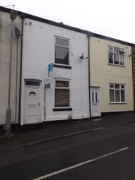 Thumbnail 2 bed terraced house to rent in Joel Lane, Hyde