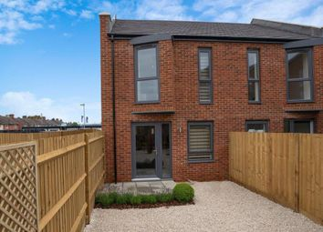 """Thumbnail 2 bed property for sale in """"Oceana Place"""" at Centenary Plaza, Southampton"""