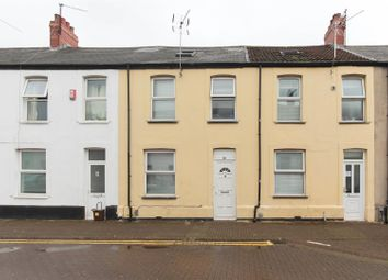 Thumbnail 7 bed property for sale in Rhymney Street, Cathays, Cardiff