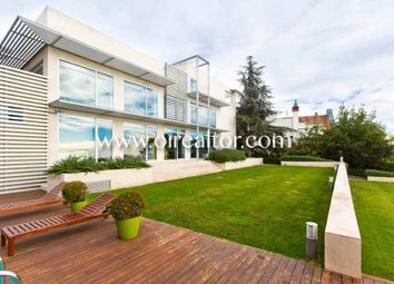 Thumbnail 10 bed property for sale in Sant Gervasi - La Bonanova, Barcelona, Spain
