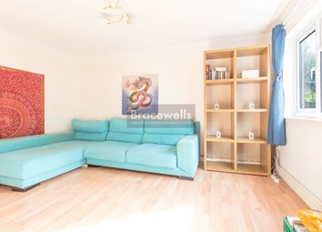 Thumbnail 3 bedroom terraced house to rent in Beattock Rise, Muswell Hill
