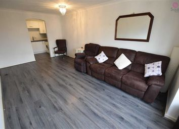 Thumbnail 1 bed flat for sale in Furzehill Road, Borehamwood, Hertfordshire