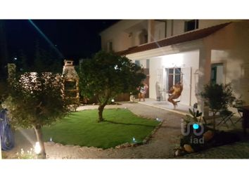 Thumbnail 3 bed detached house for sale in Sesimbra (Castelo), Sesimbra (Castelo), Sesimbra