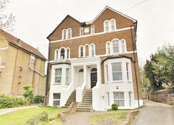 Thumbnail 5 bedroom flat to rent in Harefield Road, Uxbridge, Middlesex
