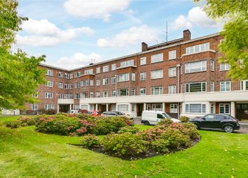 Thumbnail 3 bed flat for sale in Sheen Court, Richmond, Surrey