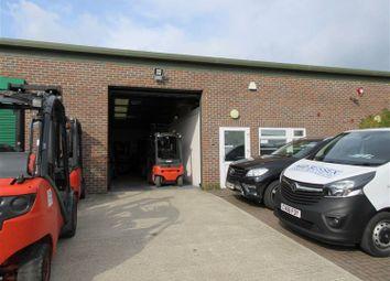 Thumbnail Warehouse to let in Stairbridge Lane, Bolney, Haywards Heath