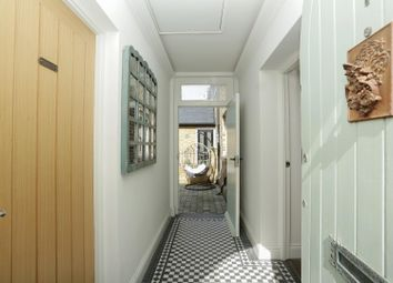 2 bed end terrace house for sale in Old School Mews, Broadstairs CT10