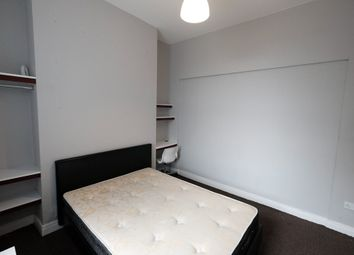 Thumbnail 4 bed shared accommodation to rent in Kingswood Estates, 8 Victoria Buildings, Preston, Lancashire