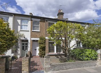 Thumbnail 3 bed property for sale in Wick Road, Teddington