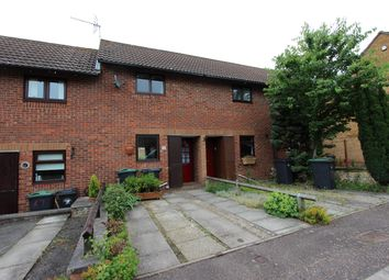 Thumbnail 1 bed property to rent in Loompits Way, Saffron Walden