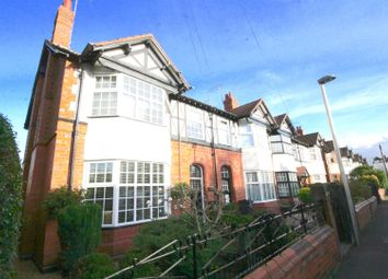 Thumbnail 4 bed property for sale in Grange Road, Chester