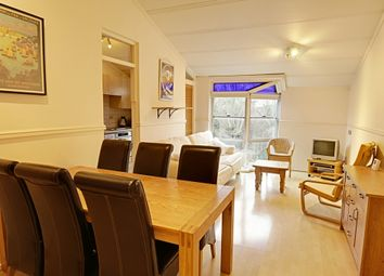 Thumbnail 2 bedroom flat to rent in Belgrave Lodge, Wellesley Road, Chiswick
