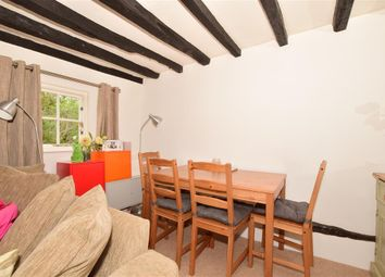 Thumbnail 3 bed cottage for sale in Church Path, Cowfold, Horsham, West Sussex