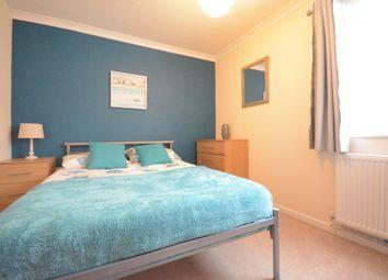 Thumbnail Room to rent in Viking, Bracknell