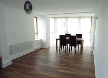 Thumbnail 1 bed property to rent in Brooks Road, London