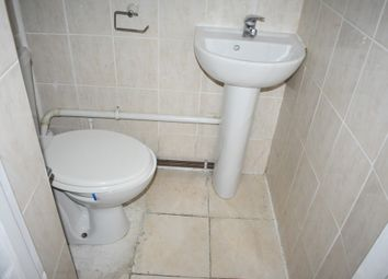 Thumbnail 1 bed flat to rent in Kitchener Road, High Wycombe