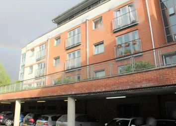 Thumbnail 1 bedroom flat for sale in Windmill Road, Slough