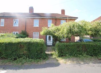 3 bed semi-detached house for sale in High Grove, Sea Mills, Bristol BS9