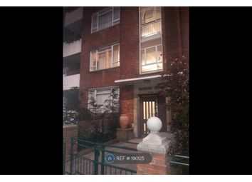 Thumbnail 3 bed flat to rent in Brick Barn Close, Chelsea