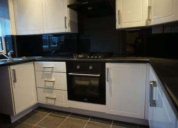 Thumbnail 1 bed flat to rent in Haunchwood Drive, Sutton Coldfield