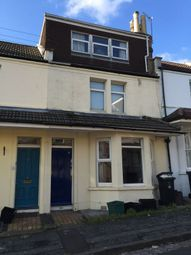 Thumbnail 4 bed terraced house to rent in Berkeley Avenue, Bishopston, Bristol