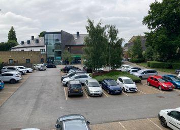 Cecil Avenue, Great Horton, Bradford BD7
