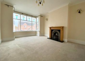 Thumbnail 3 bed property to rent in Broom Crescent, Rotherham