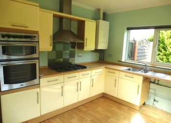 Thumbnail 2 bed semi-detached house to rent in Longlands Avenue, Barrow-In-Furness