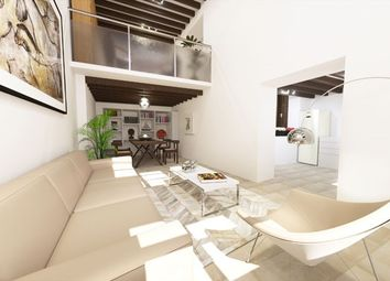 Thumbnail 2 bed apartment for sale in Oldtown, Mallorca, Balearic Islands