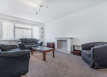 2 bed maisonette to rent in Warwick Road, London W5