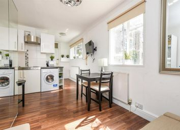 Thumbnail Studio to rent in Oakley Square, Camden
