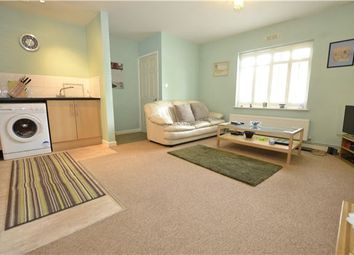 Thumbnail 2 bed flat for sale in Bishopthorpe Road, Bristol