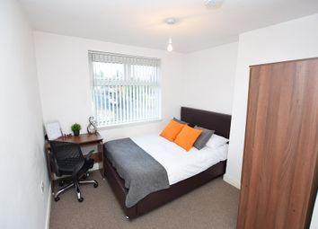 Thumbnail Room to rent in Highfield Lane, Birmingham