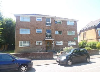 Thumbnail 1 bedroom flat for sale in 47 Southbourne Road, Bournemouth