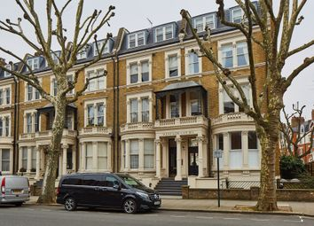 Thumbnail 1 bed flat for sale in Westside Court, Elgin Avenue, Maida Vale