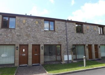 Thumbnail 1 bed property for sale in Tewitfield Marina, Chapel Lane, Carnforth, Lancashire