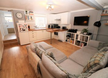 Thumbnail 1 bedroom flat to rent in Falkland Road, Dorking