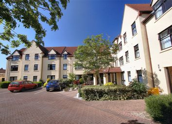 Hounds Road, Chipping Sodbury, South Gloucestershire BS37. 1 bed flat